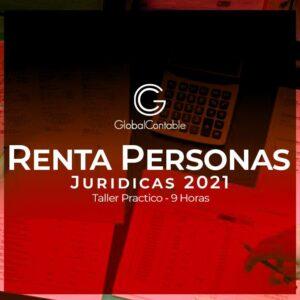 rentapersonas-juridicas-2021-2