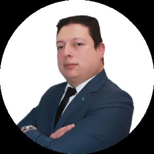 Edwin Andrés Ordoñez Caicedo