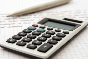 accountant, accounting, adviser-1238598.jpg