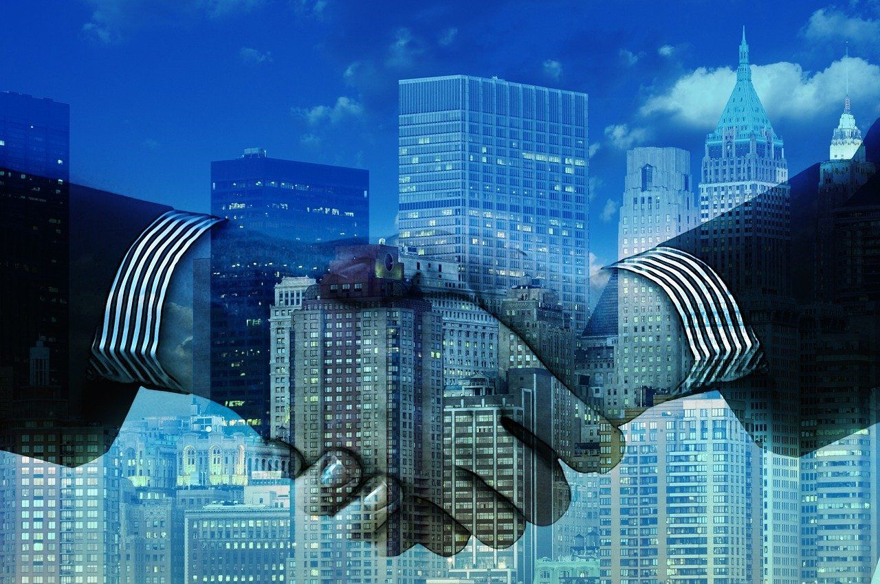 hands, shaking hands, company-1063442.jpg