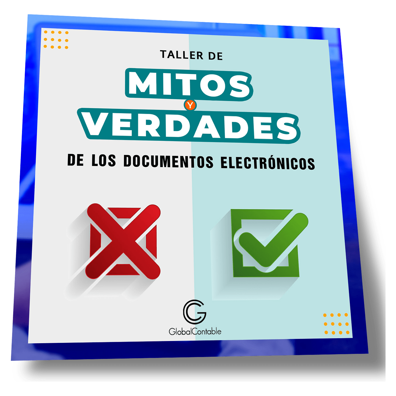 Mitos-y-Verdades-Diseño_1a1_a1