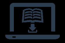 e-books-1024x684-1.png