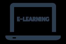 e-learning-1024x684